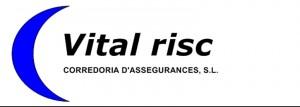 logo_B58340910