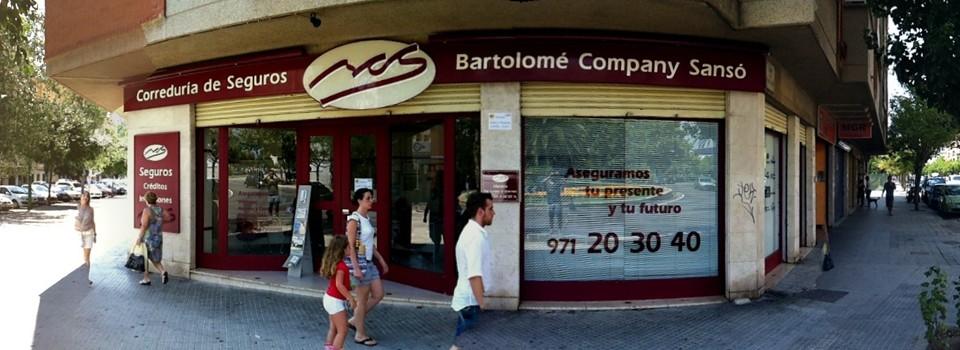 foto-BCS-panorámica-960x350