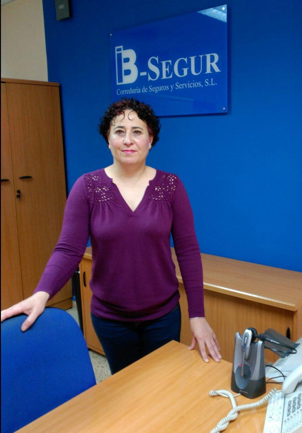 Correduria de Seguros IB-SEGUR 4