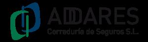 logo_B79371001
