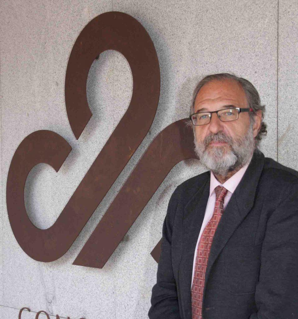 Consorcio Alejandro Izuzquiza 1