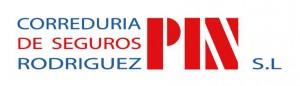 logo_B24100885