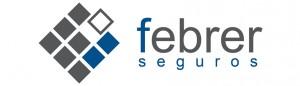 logo_B12060356
