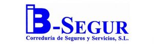 logo_B57282964