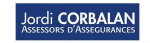 Cerca de sus clientes Jordi Corbalan correduria de seguros 1